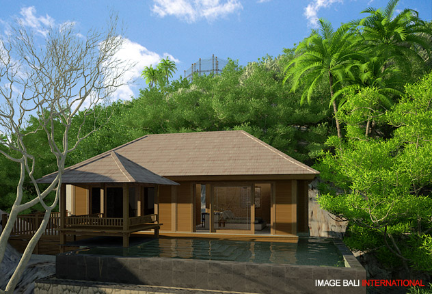 How To Build Eco Friendly House   News / Articles   Bali Architects   Bali  Indonesia