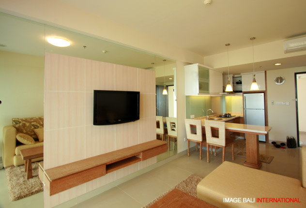 Minimalist Kitchen Ideas Interior Services Bali