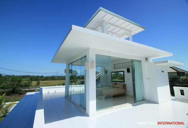 Custom Steel Prefab Homes By Design   Prefab House Services   Bali Prefab  House   Bali Indonesia