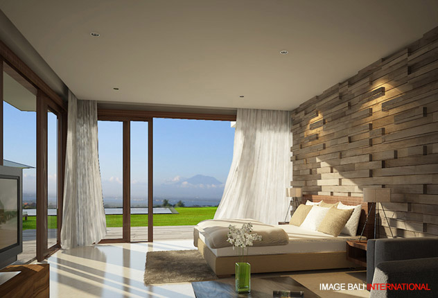3d interior design modeling interior services bali interior bali