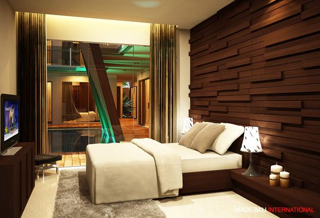 Image bali interior bali interior designer hotel for House interior design jakarta