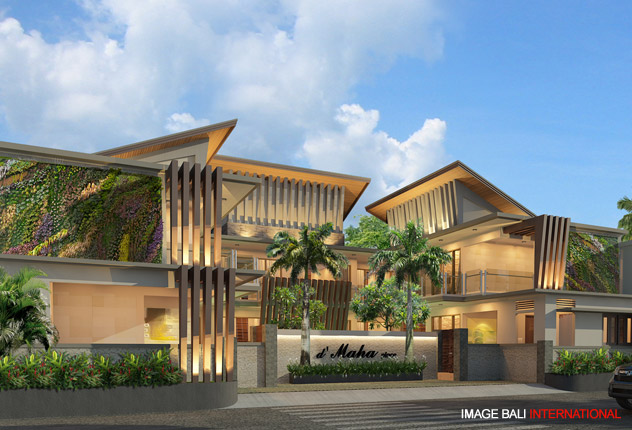 3d animation architectural services architect services bali 3d animation architectural services architect services bali architects bali indonesia malvernweather Image collections