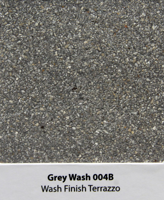Pebble Wash Tile Varies Size Production And Supply