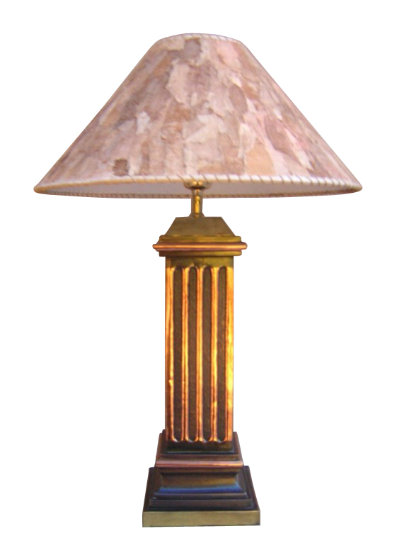 Table Lamp Jakarta Best Inspiration For Table Lamp